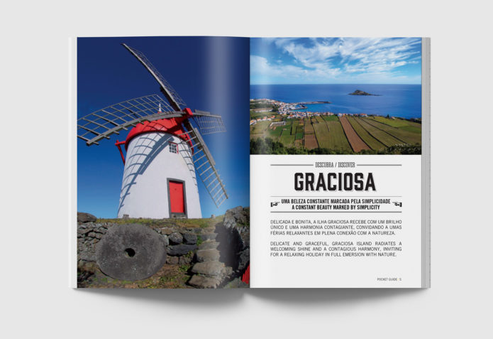 pag_B_Azores